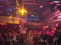 Benidorm Nightlife Benidorm Nightlife