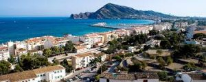 Why you should live in the Costa Blanca 1 300x120 Why you should live in the Costa Blanca