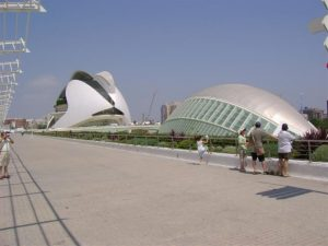 581 Fill 670 0 300x225 Five amazing places to visit on the Costa Blanca