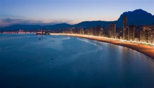 10 free things to do in Benidorm 300x173 Budget Busting Benidorm: 10 Free Things to Do