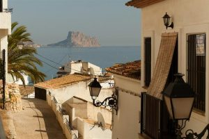 8. The Traditional Village 300x200 Budget Busting Benidorm: 10 Free Things to Do