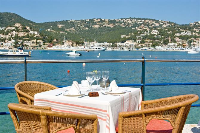 5 5 fantastic places to stay on the Costa Blanca